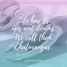 Pour bénéficier d'une séance d'essai GRATUITE => cliquez sur le lien ! cours yoga lyon 3 part dieu  @francoisyogesh @meditplus @doyouyoga #meditationgeneve #meditationparis #sereine #sérénité #sensdelavie #yogainspiration #yogagram #yoga #yogalyon #lyon #yogafrance #yogalille #yoganantes #yoganice #yogastrasbourg #yogatoulouse #yogageneve #yogamontreal #francoisyogesh #meditplus #osho_france #travailsursoi #zenparis #accomplissement #epanouissementpersonnel #méditer #plénitude #zénitude… Yoga Nantes, Become A Yoga Instructor, Yoga Lyon, Fast Metabolism, Ups And Downs, Running Workouts, Yoga Meditation