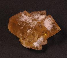 Fluorite – Hilton Mine, Scordale, Cumbria, England - $225.00