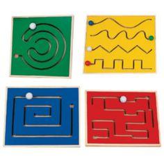 Casa do Educador - Brinquedos Educativos - Brinquedos de Madeira - Brinquedos…