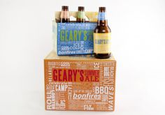 summer packaging design - Google Search