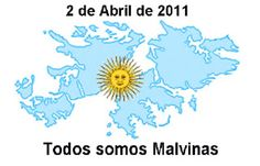 MIS PROYECTOS: abril Falklands War, Grand Prix, Map, Yerba Mate, War, Frases, Culture Day, Veterans Day, Paper Flower Templates