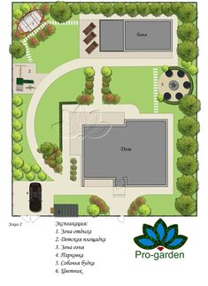 Strategy, methods, and also resource for acquiring the most ideal outcome as well as attaining the optimum use of Outdoor Landscaping Ideas Landscape Design Plans, Garden Design Plans, Landscape Architecture Design, Patio Design, Backyard Plan, Backyard Cottage, Nice Backyard, Small Garden Layout, Garden Planning