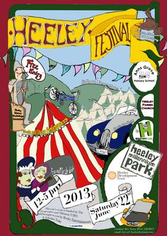 heeley-festival-poster-a3-last