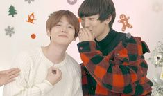 Exo Chanbaek, Exo Ot12, Park Chanyeol, Kyungsoo, Exo Exo, Exo Couple, Couple Posing, Wattpad, Couple Poses Reference
