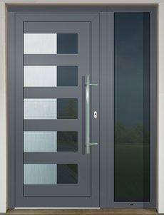 Detail produktu Tall Cabinet Storage, Locker Storage, Front Door Entrance, Lockers, House Design, Detail, Architecture, Furniture, Beauty