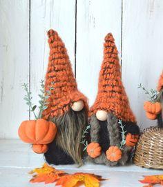 Halloween Pumpkins, Halloween Crafts, Halloween Decorations, Fall Decorations, Halloween Shoes, Fall Crafts, Holiday Crafts, Diy Crafts, Pumkin Decoration