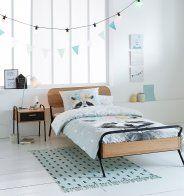 20 jolies idées pour décorer une chambre d'enfant - Marie Claire Maison