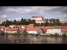 I Feel #Slovenia - I Feel LOVE!