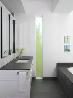Vertical Rectangular Window Design, Pictures, Remodel, Decor and Ideas