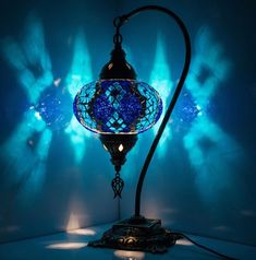 Turkish Moroccan Lamp, 8 Different Style Turkish Lamps, Moroccan Lamp, Turkish Decor, Morrocan Decor, Hanging Ornaments, Hanging Lights, Stained Glass Table Lamps, Pendant Chandelier, Mosaic Glass