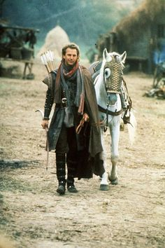 robin hood prince of thieves - Google Search