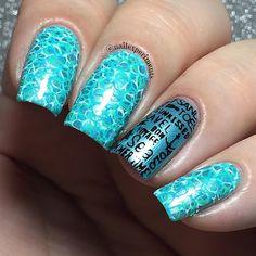 nail art on Pinterest | Stamping Plates, Moyou Stamping and Nail Nail