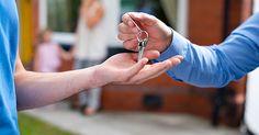 "Fannie Mae presenta el índice ""Home Purchase Sentiment"". - Latina on Real Estate"