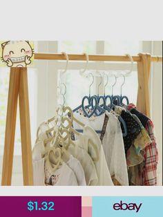 Clothes Rails & Coat Stands #ebay #Home, Furniture & DIY