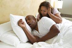 The Value of Sleep in Managing Diabetes