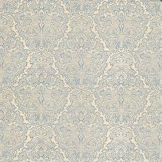 Harlequin - Designer Fabrics and Wallcoverings   Products   British/UK Fabrics and Wallpapers   Aurelia (HBLV130962)   Leonida Velvets