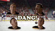 Brad Marchand Boston Bruins Dont Poke The Bear, Brad Marchand, Boston Bruins Hockey