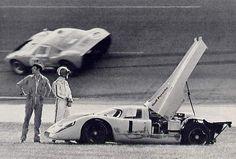 Porsche - 917-014 - 1970-2-1 - 24 h Daytona - n1 JWAE Siffert Redman… - https://www.luxury.guugles.com/porsche-917-014-1970-2-1-24-h-daytona-n1-jwae-siffert-redman/