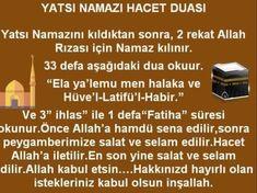Islam Quran, Karma, Allah, Prayers, Diy Crafts, Photos, Do It Yourself, God, Beans Recipes