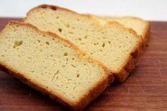 Rezept Joghurtbrot - glutenfrei | Lecker Ohne ...