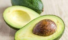 Manter o fígado saudável e livre de toxinas é, sem dúvida, um passo essencial para poder perder peso pouco a pouco e de modo eficaz.
