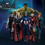http://saqibsomal.com/2015/04/25/german-cinemas-boycott-avengers/