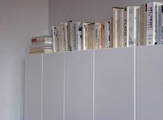 Credenza Ikea Wenge : 21 best interiors ikea hacks images residential