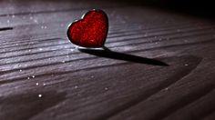 Valentine Day Heart Desktop