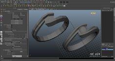Diseño y manofactura asistido por computadora #CAD/CAM