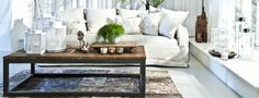 Leuke tafel-Bali Today Woonkamer 1 | LifeStyle - Life is beautiful and we show it