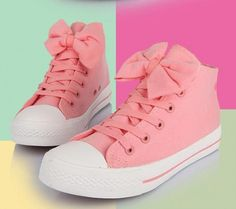 Lovely day with you -Sneakers   -  stylishplus.com