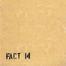 "The return of the Durutti Collumn: Fact 14.The original 3600 LP sleeves were notably made of sandpaper, designed to scratch LPs which were placed on either side of it. The sleeves were assembled by members of the bands and label-mates Joy Division and A Certain Ratio. The initial two-thousand copies also included a flexi-disc single with two tracks by producer Martin Hannett: ""First Aspect of the Same Thing"" and ""Second Aspect of the Same Thing""."