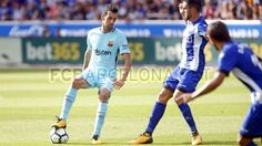 Sergio Busquets #FCBarcelona #Busquets #BusquetsFCB #FansFCB #5 Fc Barcelona, Soccer, Running, Memes, Sports, Hs Sports, Futbol, European Football, Keep Running