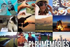 We are so excited to announce the #PLRHmemories giveaway happening brand-wide with @PersonalLuxFLA. Visit the PLRH Facebook page and upload your PLRH vacation photos with #PLRHmemories for a chance to win one of thirteen vacations!!  http://facebook.com/personalluxuryresortsandhotels