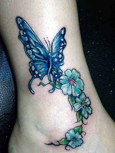 For more tattoo ideas visit www.getmytattoo.com