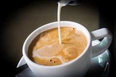Like to drink coffee? Like to get high? Well good news, you can do both at once! Here's our recipe for a Marijuana Creamer: Ingredients 1 cup of whole milk 1 cup of heavy cream 4 tablespoons of...