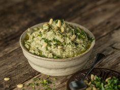 Hummus mit gerösteten Auberginen_mag