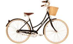50's bike - Google Search