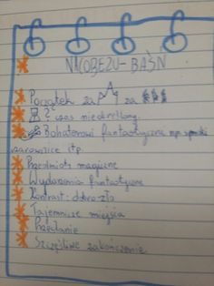 Bullet Journal, Education, Literature, Educational Illustrations, Learning, Onderwijs, Studying