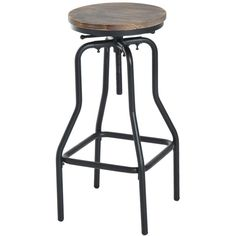 Beautiful Breakfast Bar Stool Height