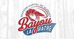 Bayou La Batre: http://www.playmagazine.info/bayou-la-batre/
