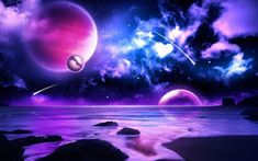 images of beautiful stars in the milky way - Google Search