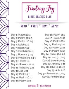 bible challenge 2020 ~ bible challenge bible challenge for beginners bible challenge 30 day bible challenges for kids bible challenge woman bible challenge 2020 bible challenge study guides bible challenge year Bible Study Tips, Bible Lessons, Marriage Bible Study, Bible Notes, Bible Scriptures, Scripture Reading, Daily Bible Reading Plan, Writing Plan, Bible Plan