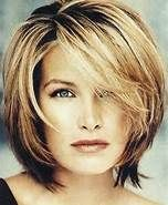 Brilliant Image Search Hair And Crowns On Pinterest Short Hairstyles Gunalazisus
