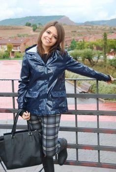 Raincoats For Women Yellow Baby Raincoat, Girls Raincoat, Green Raincoat, Raincoat Jacket, Hooded Raincoat, Black Rain Jacket, Rain Jacket Women, Zara Kids, Asos