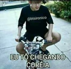 Ideas For Memes Kpop Indonesia Bts Memes, K Meme, Bts Meme Faces, Funny Faces, Bts Taehyung, Bts Bangtan Boy, K Pop, Frases Bts, Hilarious Memes