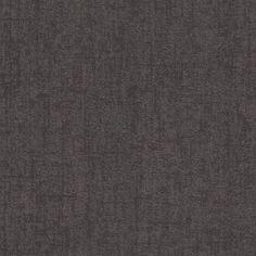 Rasch My Moments tapéta 899009 Outdoor Upholstery Fabric, Outdoor Fabric, Buy Fabric, Joanns Fabric And Crafts, Cotton Fabric, Indoor Outdoor Furniture, Mood Fabrics, Dark Navy Blue, Indigo Blue