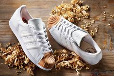 """adidas originals superstar x afew x ivan beslic – wooden art""  #adidas   #adidasoriginals   #adidassuperstar   #adidasoriginalssuperstar   #afew   #düsseldorf   #wood   #wooden"