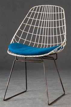 Pastoe Draadstoel Tweedehands.215 Beste Afbeeldingen Van Dutch Vintage Design Mid Century