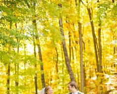 Bissell Tree House at John Ball Zoo Society - Grand Rapids, MI is the perfect venue for a wedding!